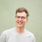 Fabian Urner