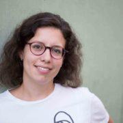 Julia Madenach