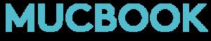 mucbook logo